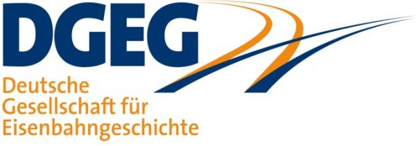 dgeg-logo9D374D7B-8ACC-9FB1-5FCF-DA0027393974.jpg