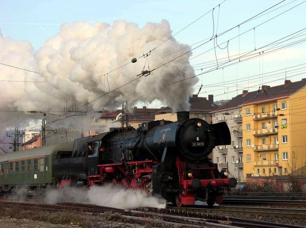 527409-wuerzburg-ost3A519919-D485-D17B-08E2-3556EEA7E131.jpg
